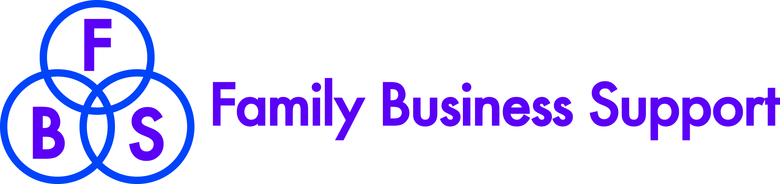 Family Biz Support