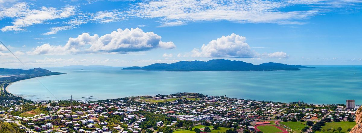 View_to_Magnetic_Island_from_Castle_Hill_by_Megan_MacKinnon_553dcac1a1ff7